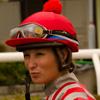 Fabienne De Geer